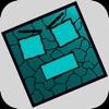 Vex-Block