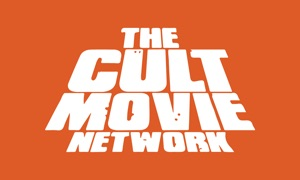 Cult Movie Network