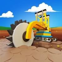 Mining Inc. Hack Resources Generator online