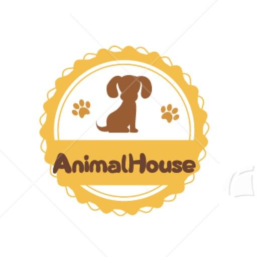 Animal or House