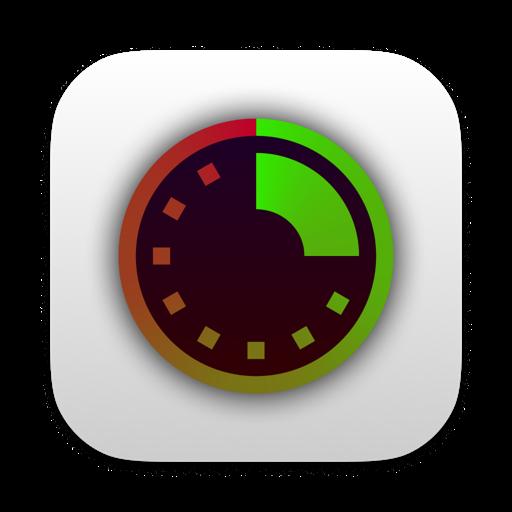 Billing Timer for Mac
