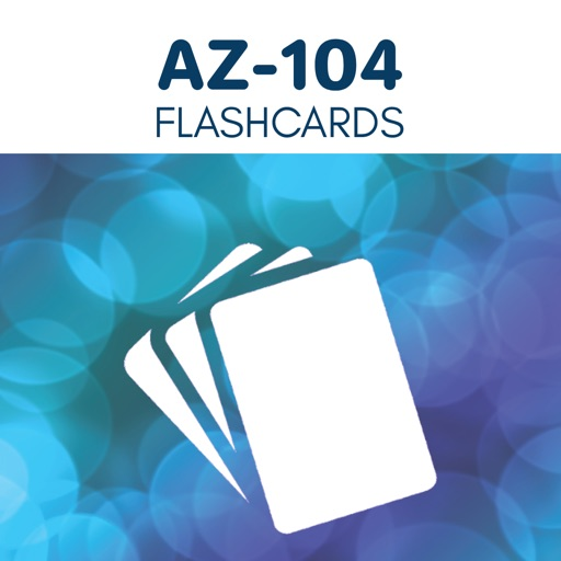 AZ-104 Flashcards