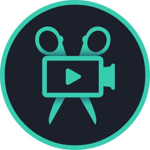 Add Watermark – Photo & Video
