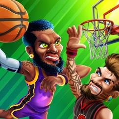 Basketball Arena hileleri, ipuçları ve kullanıcı yorumları
