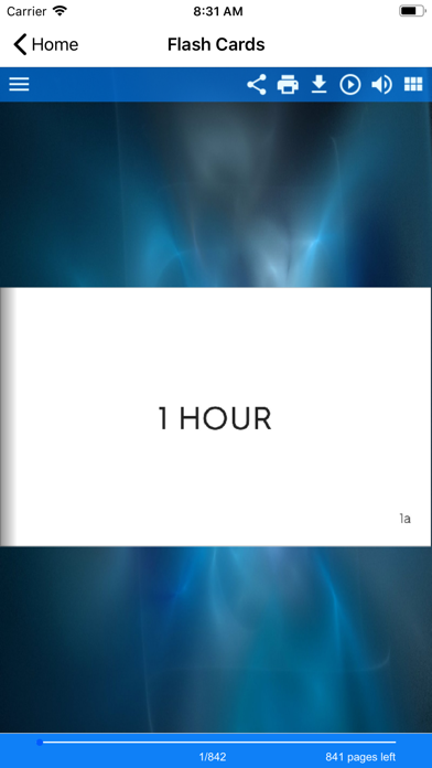 MBLEX Prep 2019 screenshot 6