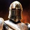 騎士の戦い2