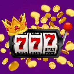 Big Jackpot! 777 Casino slots