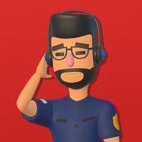 911 Emergency Dispatcher free Resources hack