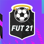 FUT 21 Packs by FUTGod pour pc