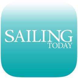 Sailing Today Mag