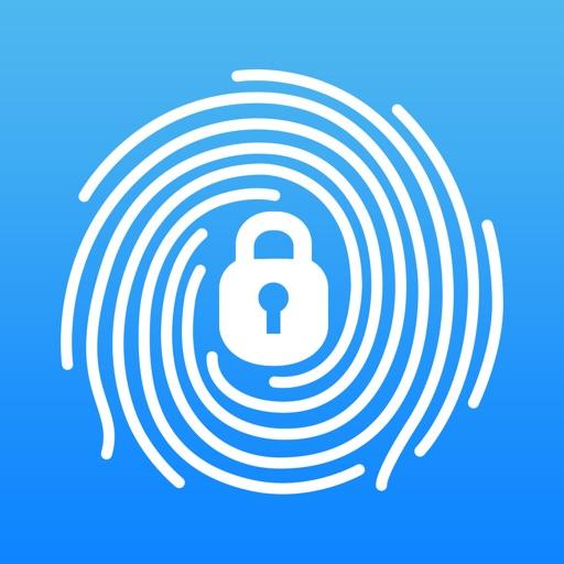 iSafe Pro iOS App