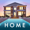 Design Home - Crowdstar Inc