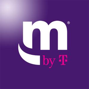 MyMetro Business app