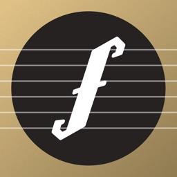 Fretello: Learn to Play Guitar