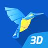 mozaWeb 3D Viewer