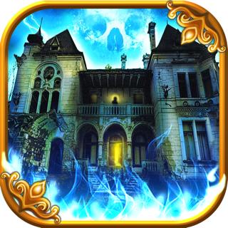 haunted hunt walkthrough 7