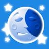 ホロスコープ 占星術 - iPhoneアプリ