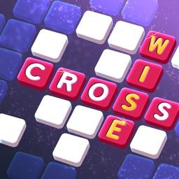 Crosswise - Crossword Puzzles