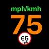 スピードメーター > - iPhoneアプリ