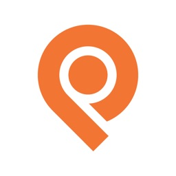 pegipegi hotel train flight by pt go online destinations rh appadvice com