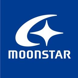 MoonStar月星