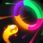 Smash Colors 3D: Rush Circles Hack Online Generator  img