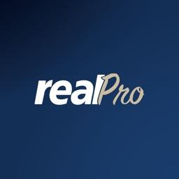 realPro - Das Vorteilsprogramm