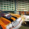 Car Theft Escape: Driving Mafi