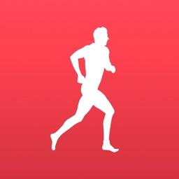 fitAnalytica - Step Tracker