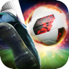Football World:Sports Game