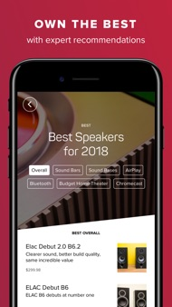 CNET: Best Tech News & Reviews iphone images