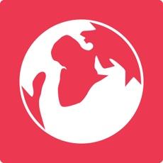 世界地圖-含中國地圖和各省高清地圖