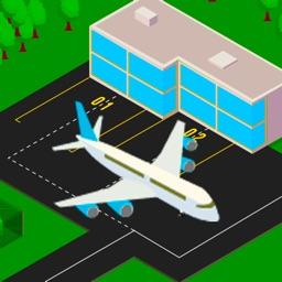 Flight Control Simulation