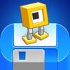 Fancade - iPadアプリ