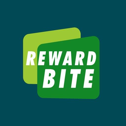 Reward Bite