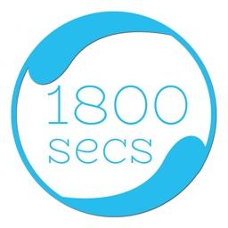 1800SecsApp