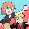 たたかえ!マッチングアプリ 〜婚活あるあるバトル〜 - iPhoneアプリ