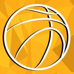 College Basketball Dynasty Sim