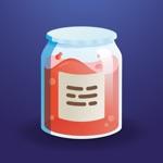 Data Jar