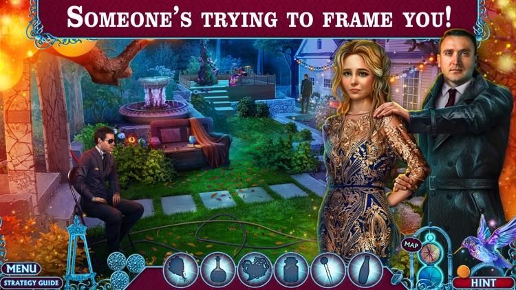 Fairy Godmother 1 - F2P screenshot-3