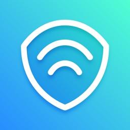 Secure VPN & Proxy by Snowd
