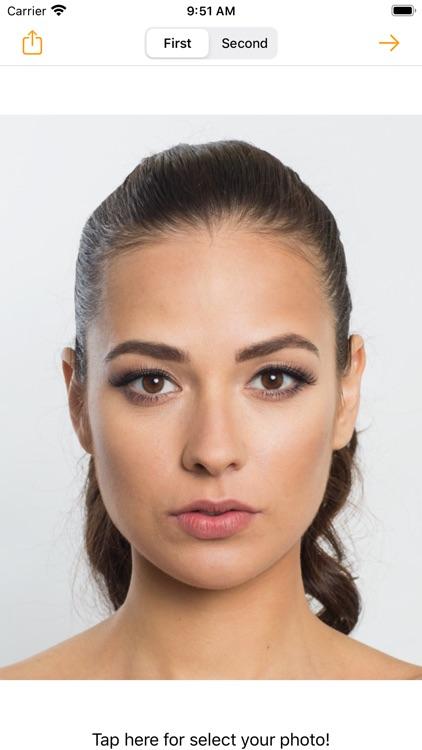 REFAKE APP: AI Face Swap Photo