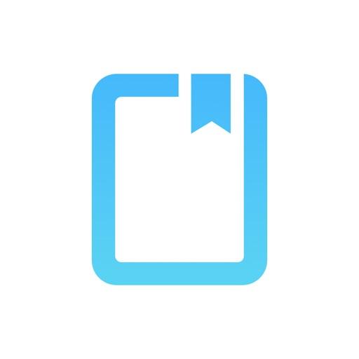 カード日記 - ノート、記録、ライフログ