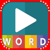 Codes for Word Link - Crossword Puzzle Hack