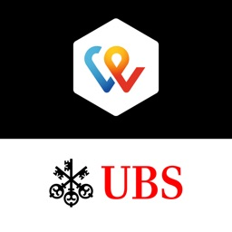 UBS TWINT: Swiss Payment App