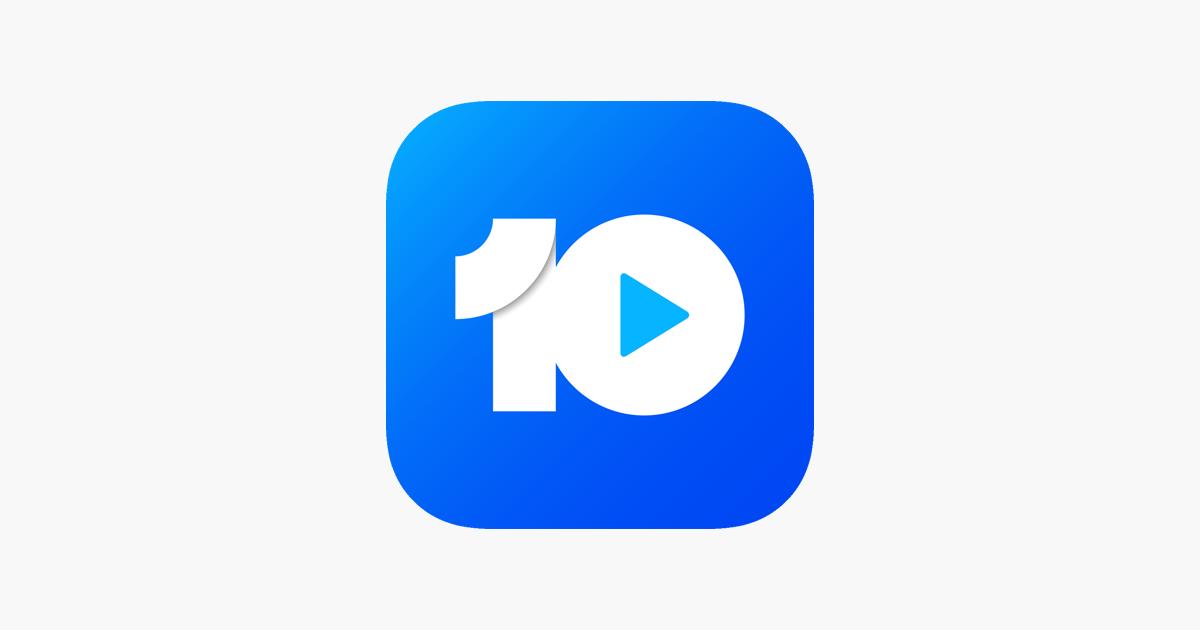 2cc403d17d 10 play on the App Store