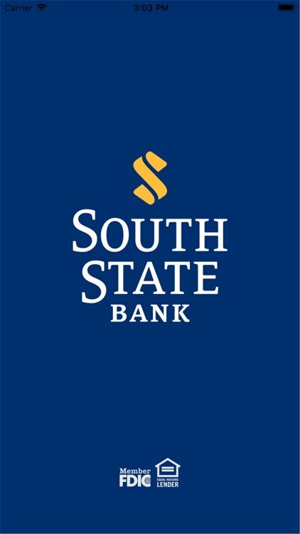 South State Mobile Banking