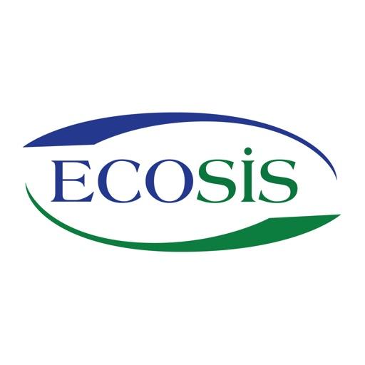 Ecosis Market
