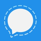 Signal - Private Messenger icon