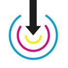 Sblind - geo condivisione file icon